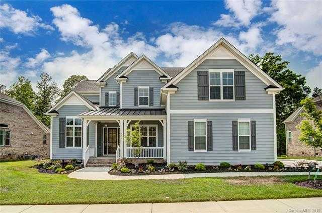 $675,000 - 5Br/5Ba -  for Sale in Enclave At Massey, Fort Mill
