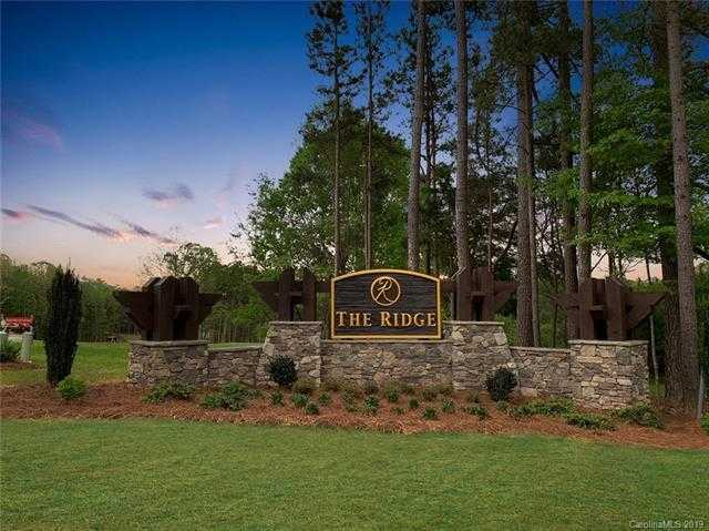 $885,000 - 5Br/4Ba -  for Sale in The Ridge At Fort Mill, Fort Mill