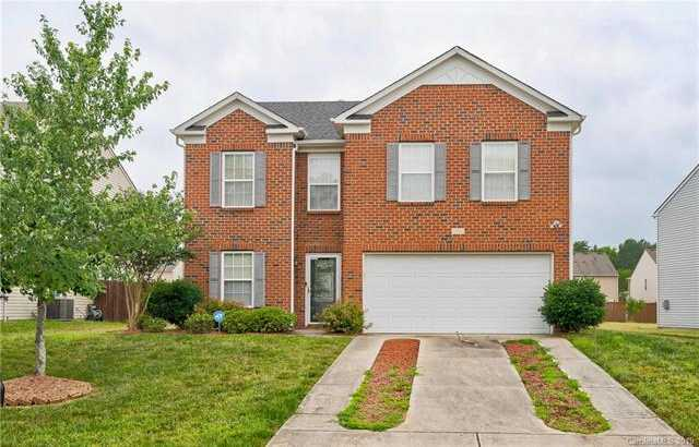 $245,000 - 3Br/3Ba -  for Sale in Hartwell, Charlotte