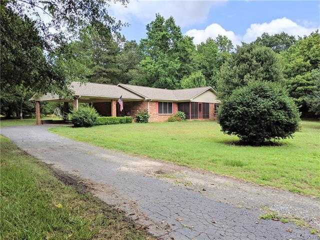 $195,000 - 3Br/2Ba -  for Sale in None, Clover