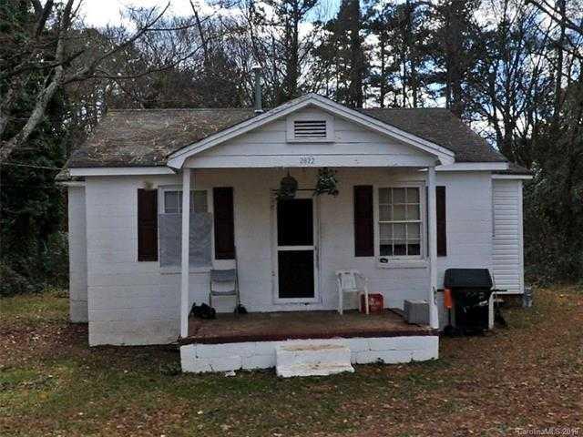 $74,900 - 1Br/1Ba -  for Sale in None, Charlotte