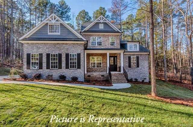 $499,900 - 4Br/4Ba -  for Sale in The Retreat At Sunset Ridge, Rock Hill