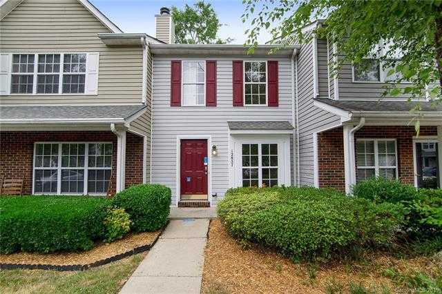 $137,000 - 2Br/2Ba -  for Sale in Roxborough, Charlotte