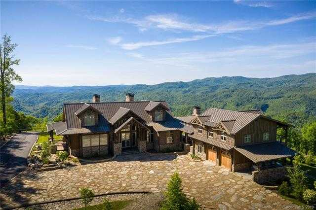 $5,495,000 - 3Br/4Ba -  for Sale in None, Boone