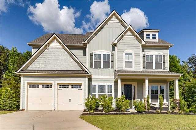 $496,000 - 5Br/5Ba -  for Sale in Lake Ridge, Tega Cay