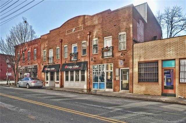 $169,900 - Br/1Ba -  for Sale in The Arts District, Charlotte