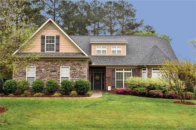 $599,000 - 6Br/5Ba -  for Sale in Heron Cove, Lake Wylie