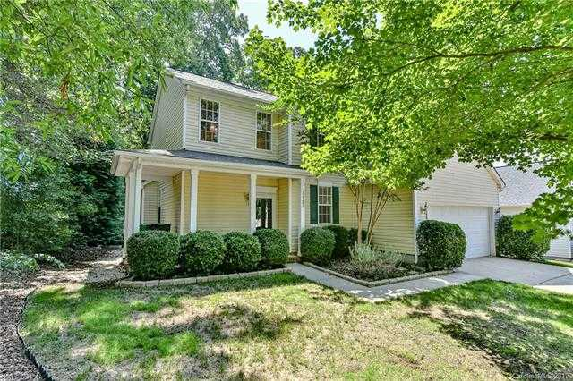 $245,000 - 4Br/3Ba -  for Sale in Hamilton Green, Charlotte