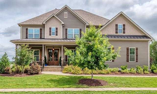 $725,000 - 5Br/6Ba -  for Sale in The Manors At Lake Ridge, Tega Cay