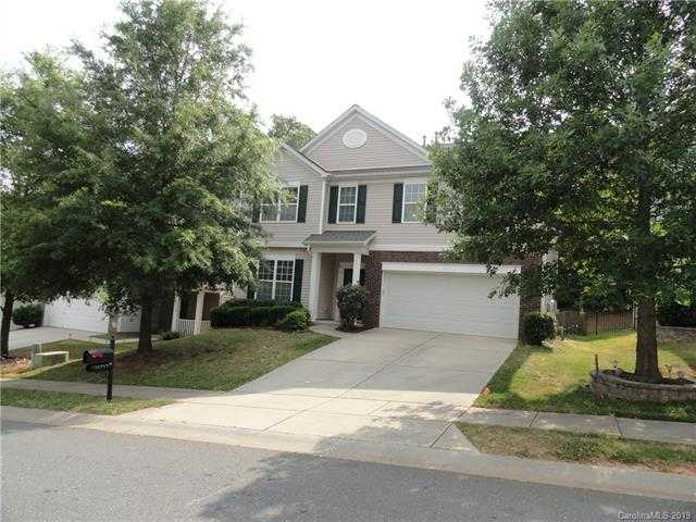 $310,000 - 5Br/3Ba -  for Sale in Falcon Ridge, Charlotte