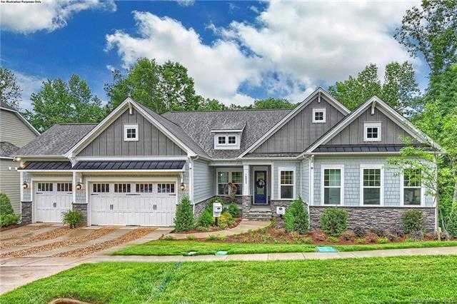 $762,990 - 4Br/4Ba -  for Sale in Harpers Pointe, Charlotte