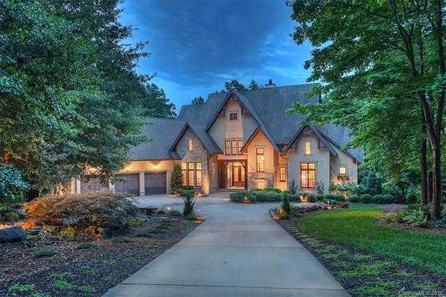 $1,450,000 - 4Br/6Ba -  for Sale in The Sanctuary, Charlotte