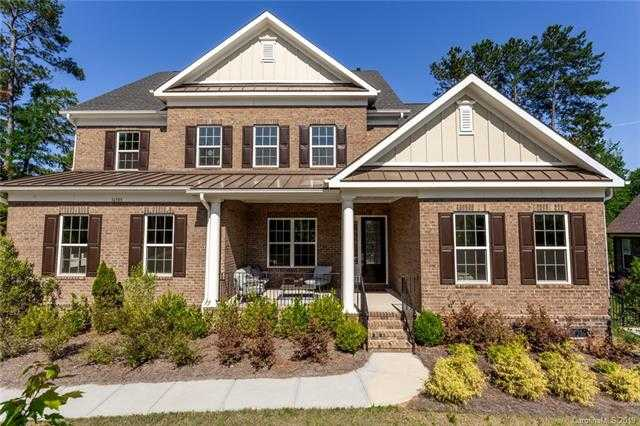 $647,000 - 6Br/6Ba -  for Sale in Bear Creek, Charlotte
