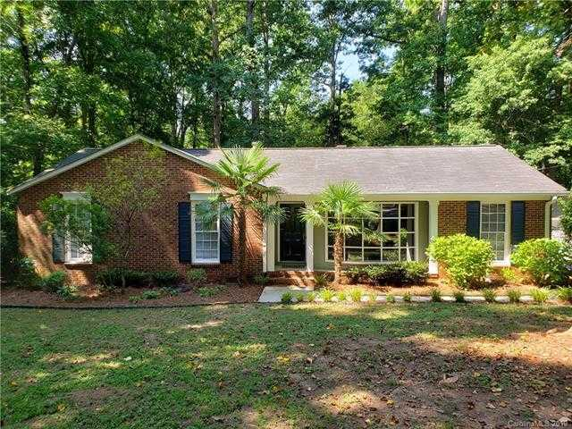 $219,900 - 3Br/2Ba -  for Sale in Kimberly Woods, Rock Hill