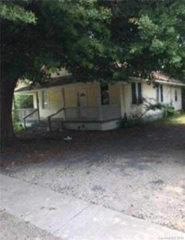 $69,900 - 3Br/2Ba -  for Sale in Arcade Mill, Rock Hill