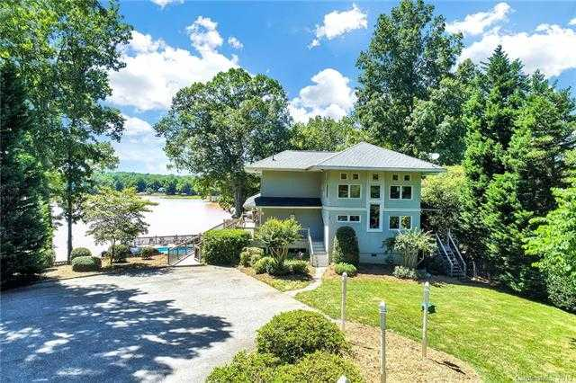 $870,000 - 6Br/4Ba -  for Sale in Forest Bay, Belmont