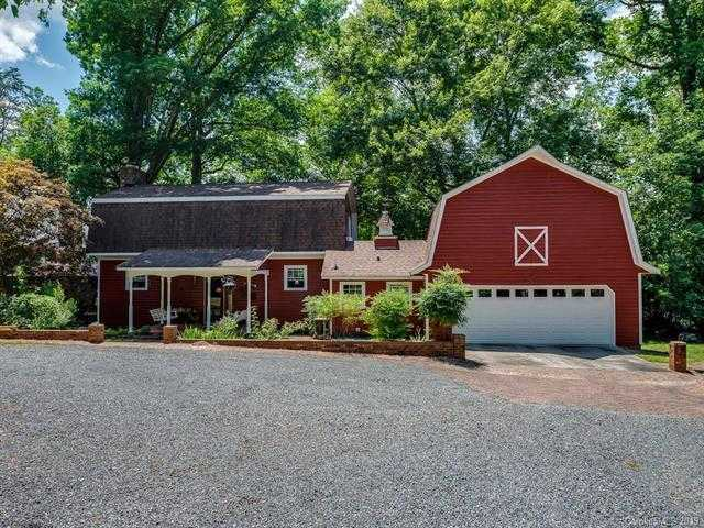 $750,000 - 3Br/2Ba -  for Sale in The Palisades, Charlotte