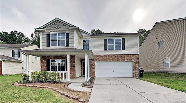 $239,900 - 4Br/3Ba -  for Sale in Mcintyre, Charlotte