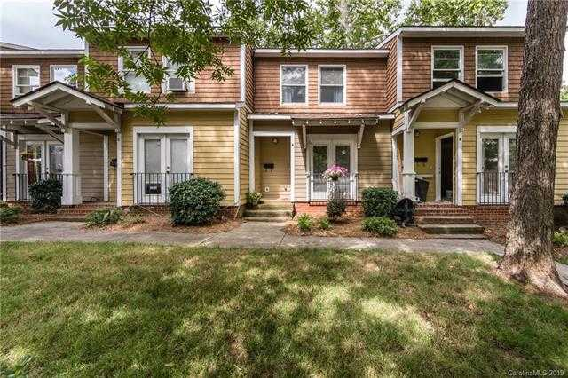 $215,000 - 2Br/2Ba -  for Sale in Elizabeth, Charlotte