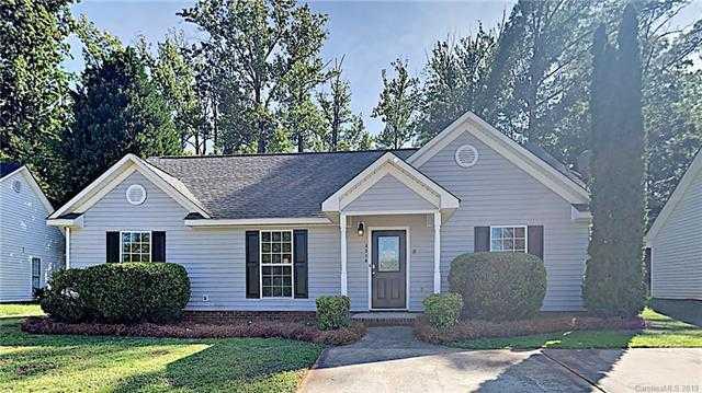 $169,900 - 3Br/2Ba -  for Sale in Wilson Glen, Charlotte