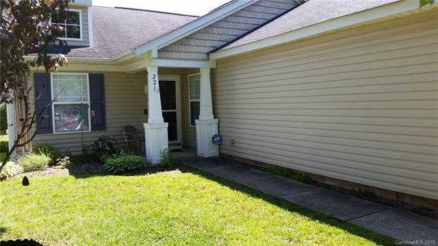 $169,900 - 3Br/2Ba -  for Sale in Hampshire, Mooresville