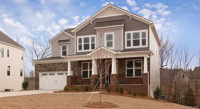 $529,947 - 5Br/6Ba - for Sale in The Retreat At Rayfield, Indian Land