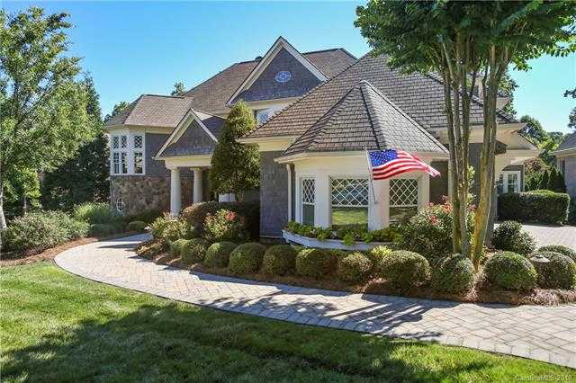 $1,475,000 - 4Br/7Ba -  for Sale in Springfield, Fort Mill