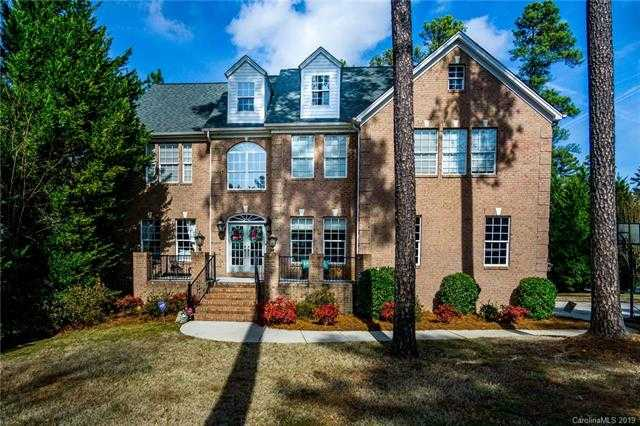 $598,700 - 5Br/4Ba -  for Sale in The Landing, Lake Wylie