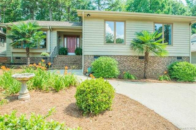 $315,000 - 3Br/2Ba -  for Sale in River Hills, Lake Wylie