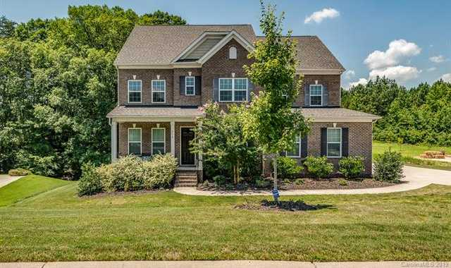 $550,000 - 6Br/4Ba -  for Sale in The Retreat At Sunset Ridge, Clover