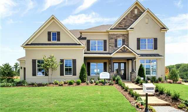 $725,000 - 5Br/5Ba -  for Sale in Trinity Ridge, Fort Mill