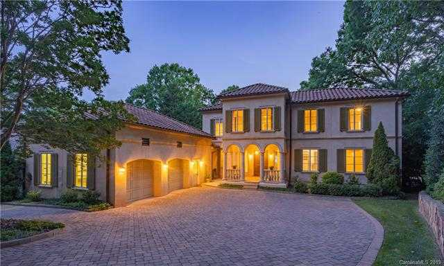 $1,699,000 - 4Br/6Ba -  for Sale in Lookout Point, Huntersville