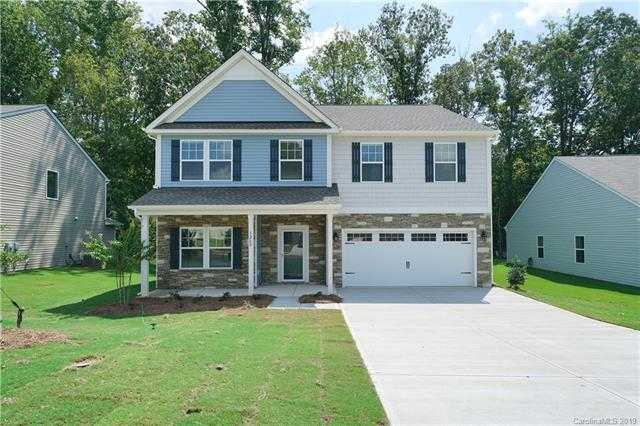 $295,000 - 4Br/3Ba -  for Sale in Austen Lakes, York