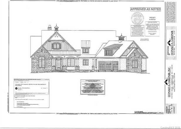 $1,195,000 - 4Br/5Ba - for Sale in The Sanctuary, Charlotte
