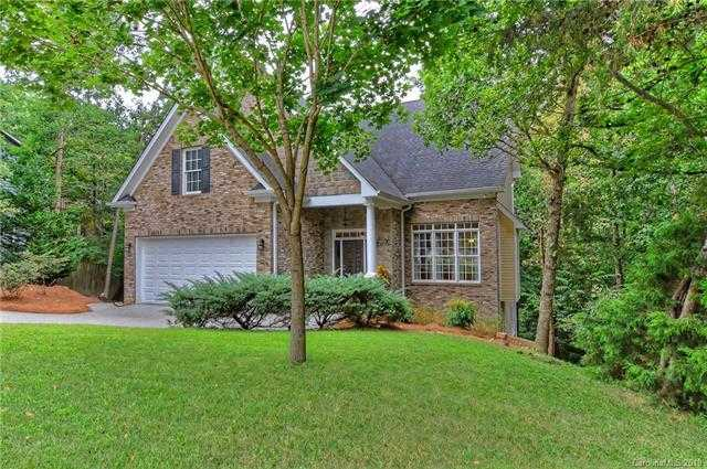 $500,000 - 4Br/4Ba -  for Sale in Tega Cay, Tega Cay