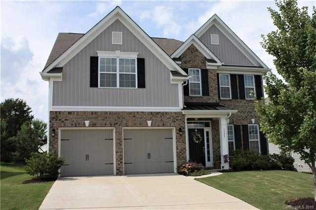 $315,900 - 4Br/3Ba -  for Sale in Timberlake, Clover