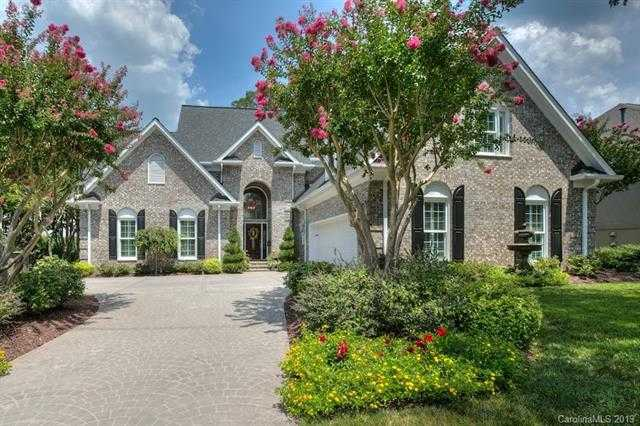 $895,000 - 4Br/4Ba -  for Sale in Riverpointe, Charlotte
