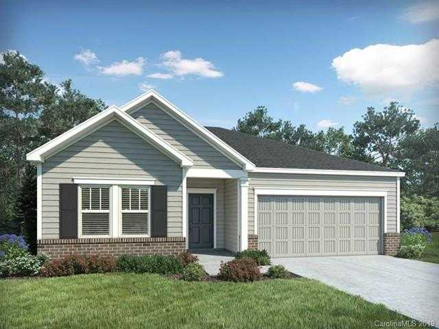 $290,900 - 3Br/2Ba -  for Sale in The Meridians, Charlotte