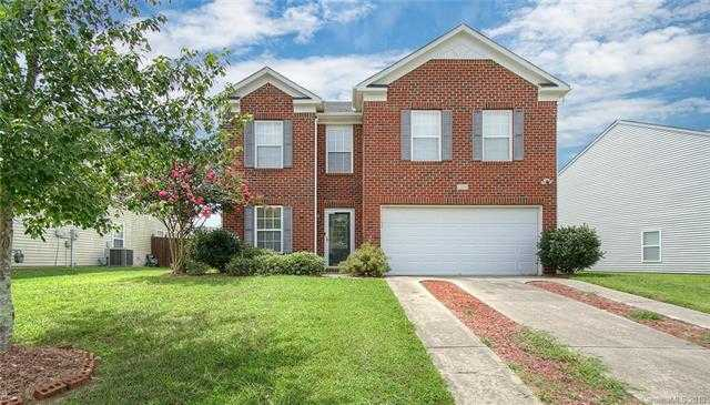 $247,000 - 3Br/3Ba -  for Sale in Hartwell, Charlotte