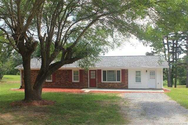 Kings Mountain NC Homes For Sale/The Henrickson Group/Keller