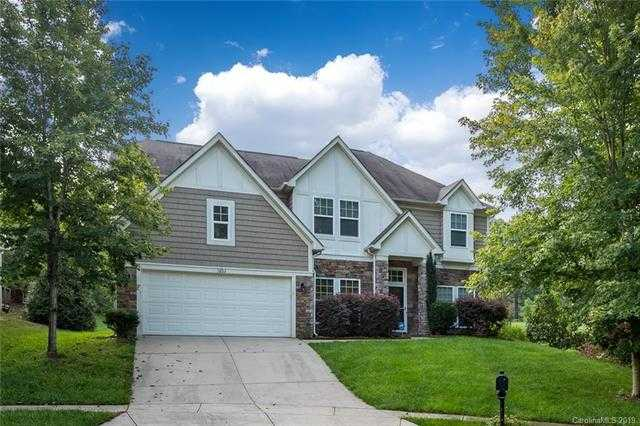 $384,000 - 5Br/4Ba -  for Sale in Highland Creek, Charlotte
