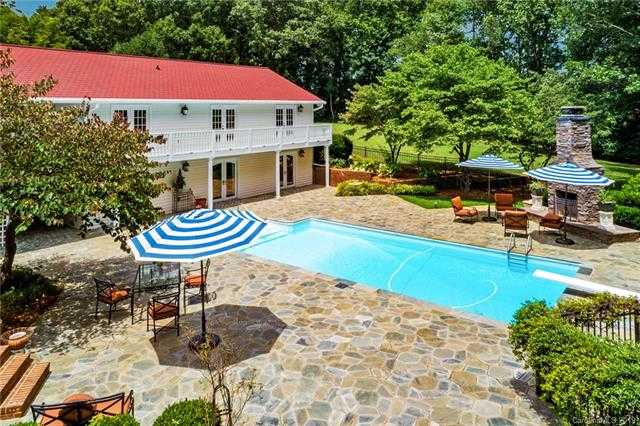$1,000,000 - 3Br/3Ba - for Sale in None, Fort Mill