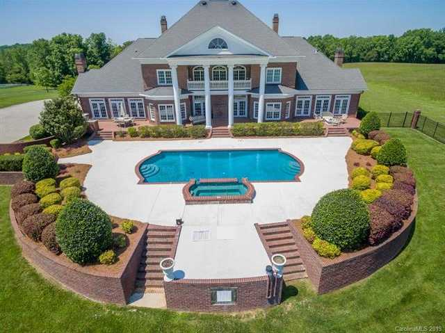 $2,500,000 - 5Br/8Ba -  for Sale in None, Concord