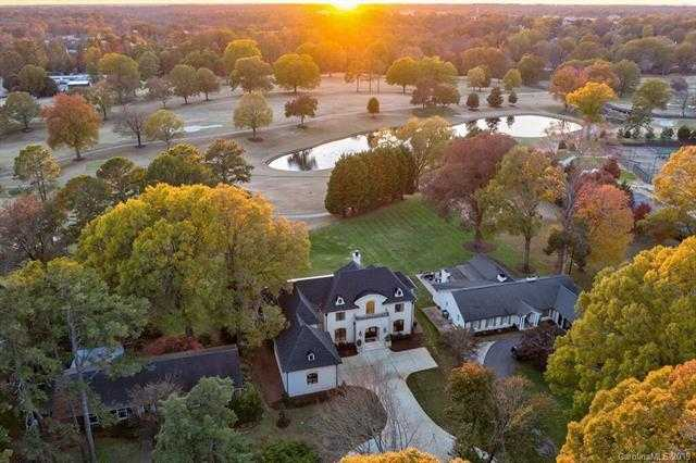 $2,849,000 - 4Br/5Ba -  for Sale in Myers Park, Charlotte