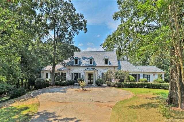 $1,100,000 - 5Br/5Ba -  for Sale in Greyson, Charlotte