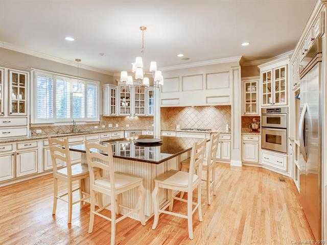 Homes For Sale In Ardrey Kell High School District South