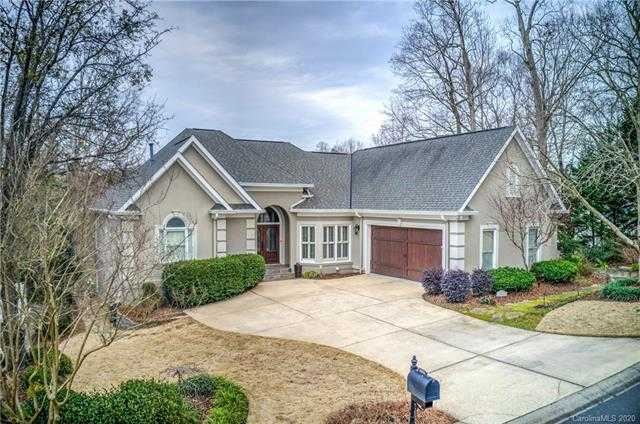 $1,049,000 - 5Br/5Ba -  for Sale in Riverpointe, Charlotte