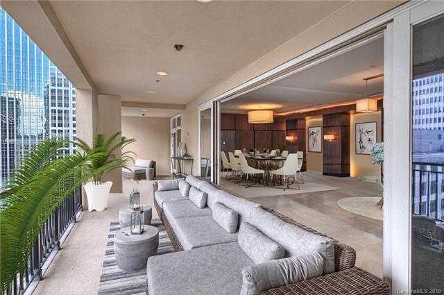 $2,900,000 - 3Br/4Ba -  for Sale in Charlotte