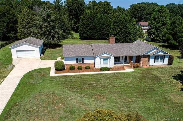 $269,900 - 3Br/2Ba -  for Sale in Cameron Acres, Clover