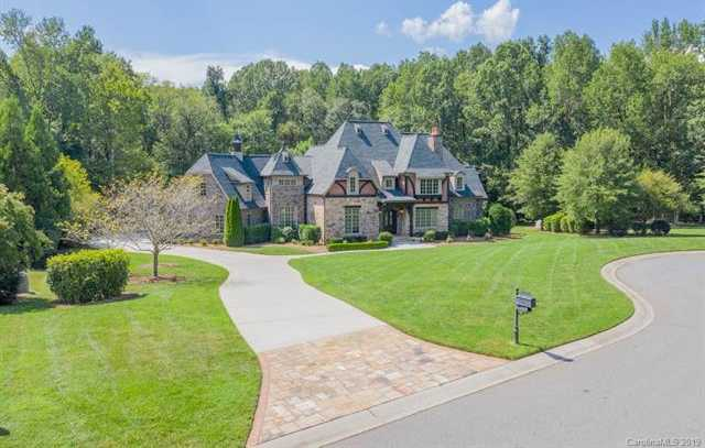 $1,400,000 - 5Br/6Ba -  for Sale in Jacobs Ridge, Concord